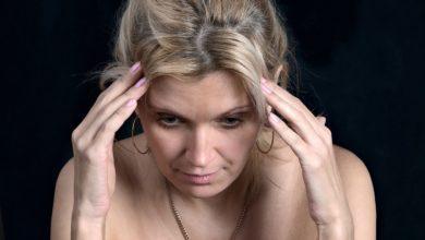 Photo of Депрессия у женщин: признаки, советы психолога, как лечить самостоятельно