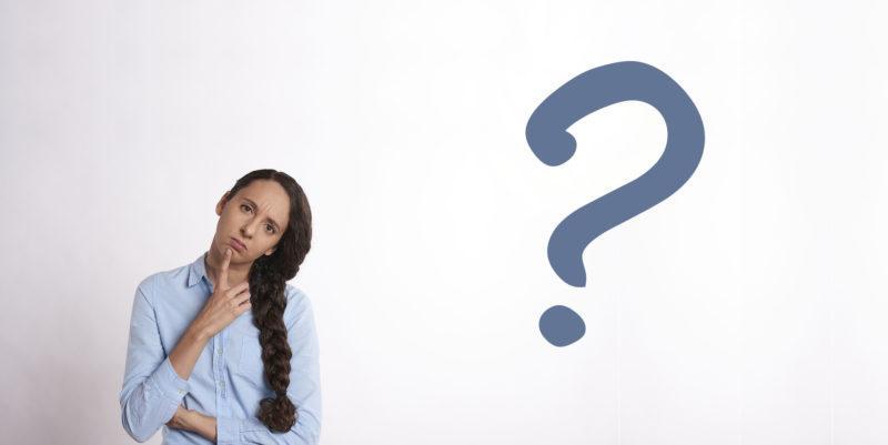 Почему возникает танатофобия