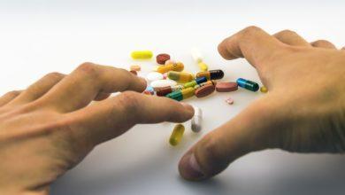 Photo of Таблетки от депрессии: лучшие средства, медикаментозное лечение, что попить