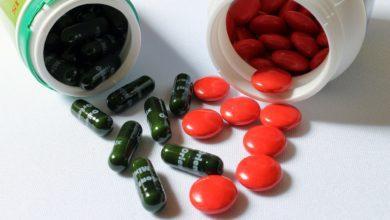 Photo of Транквилизаторы и антидепрессанты: чем отличаются, что сильнее