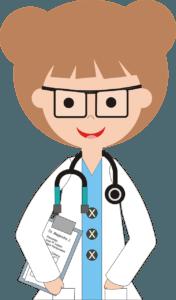 доктор - врач