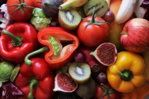 Лучшие витамины от нервов, стресса и невроза для укрепления нервной системы 2