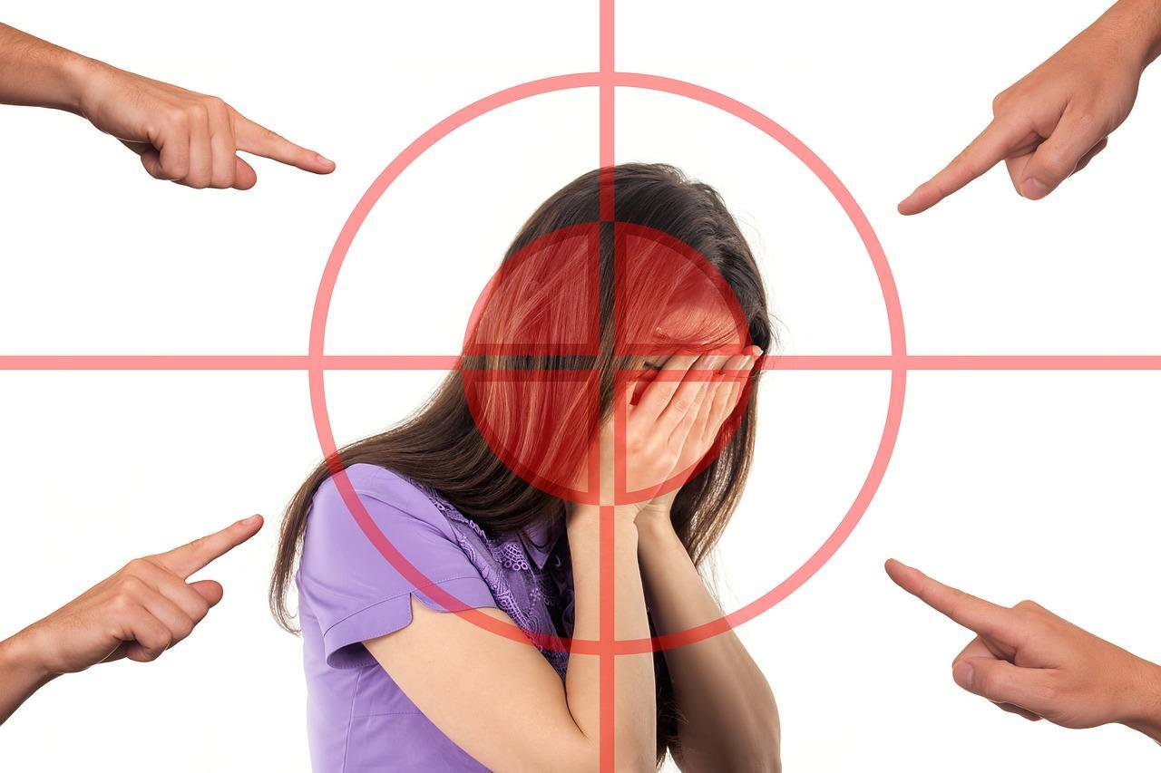 Как избавиться от нервов и стресса