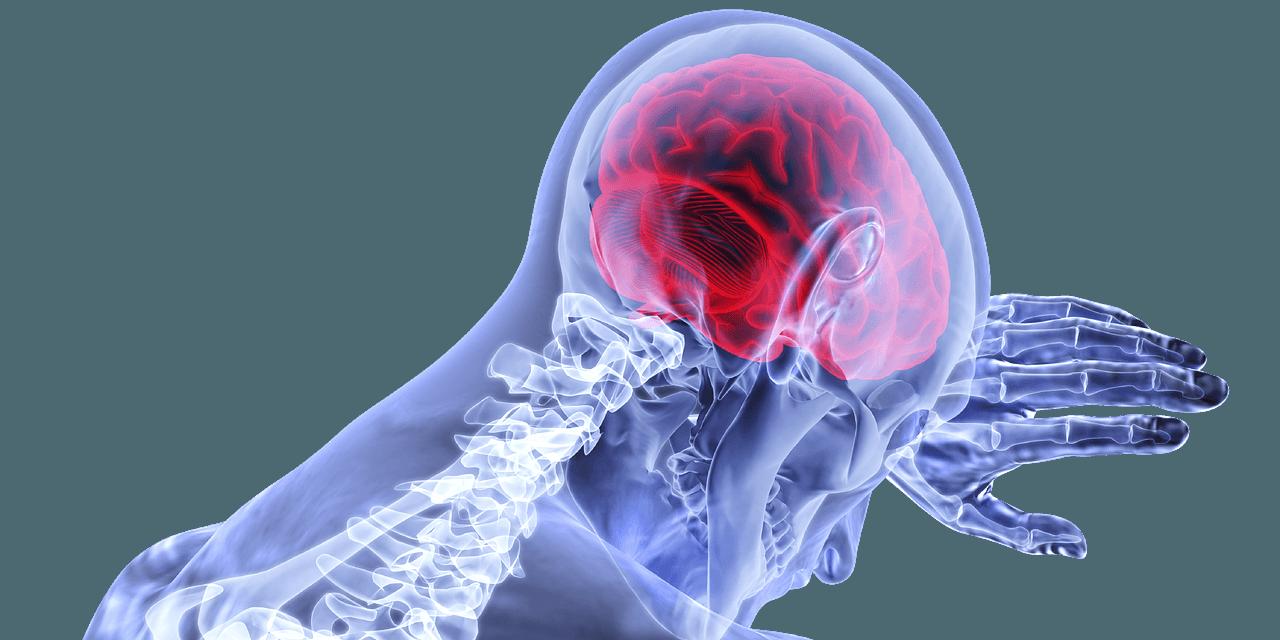 как восстановить нервную систему